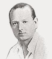 dr-edward-bach